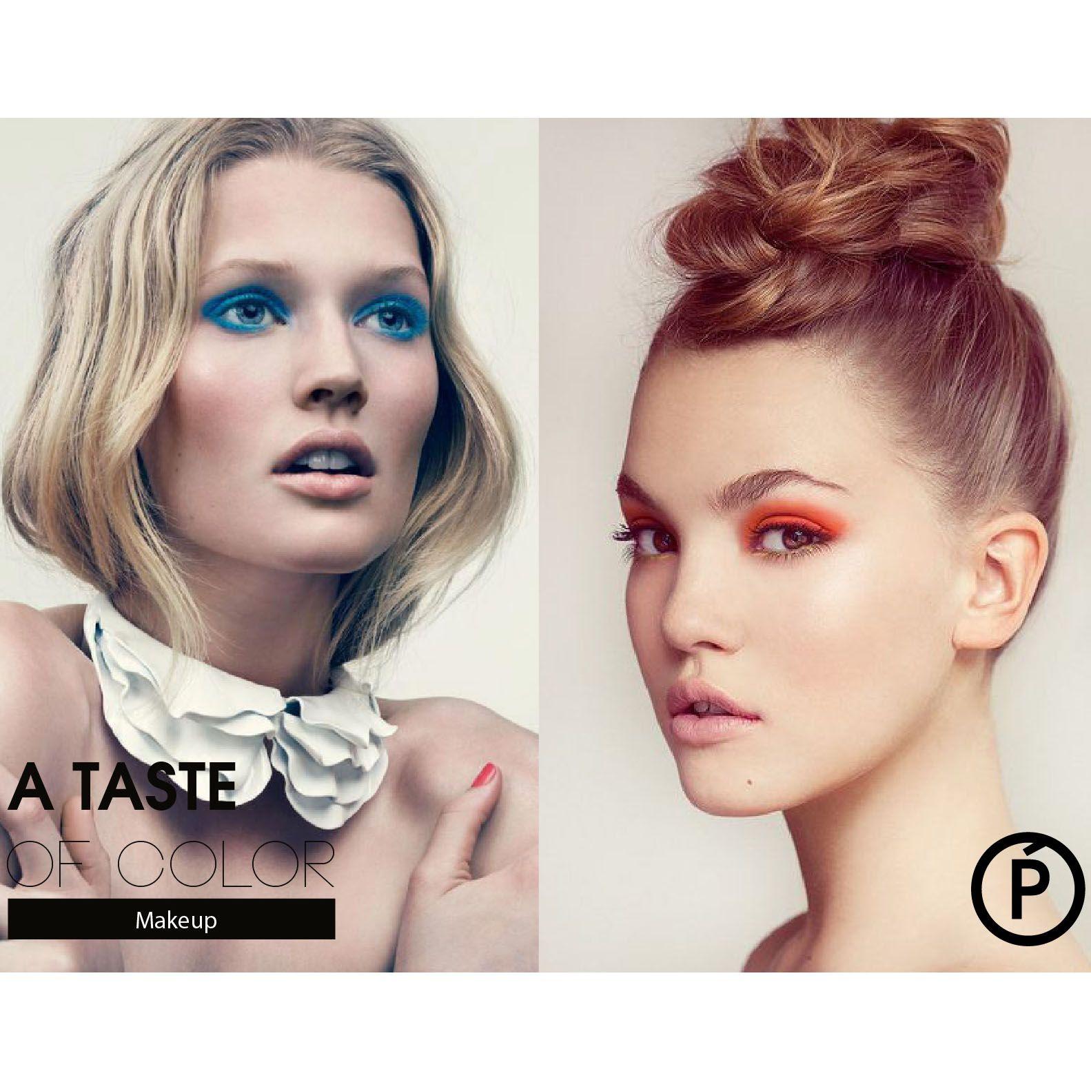 Shop Milk Makeup's Eye Pigment at Sephora. This eyeshadow