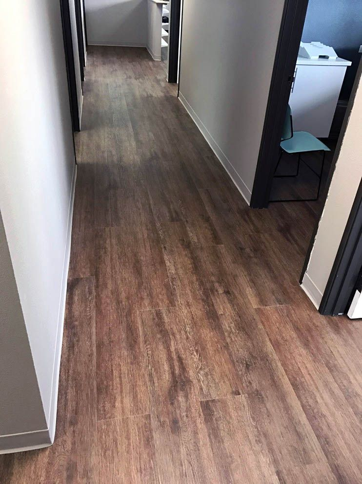 Amazing vinyl plank flooring home depot only on indoneso