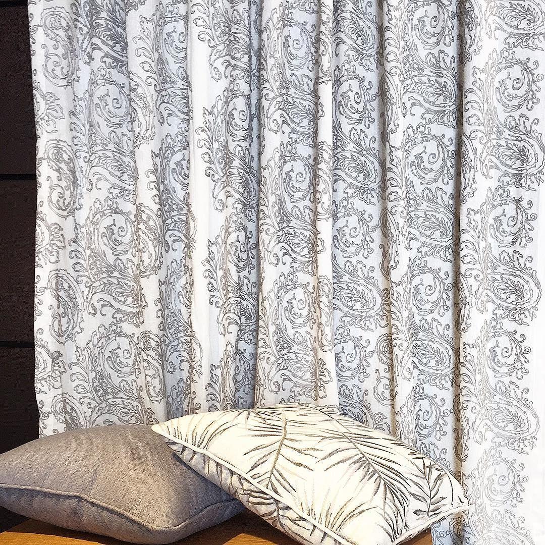 New The 10 Best Home Decor With Pictures جددي منزلك بأحدث وأشيك ستائر المودرن وصول تشكيلات جديدة 2019 ستائر Decor Interior Design Stylish Decor Decor