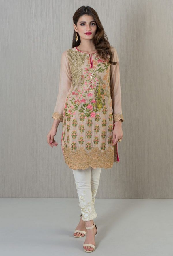 0b90dd9e3486 Khaadi Khaas Kurta Collection 2016  Khaadi  KhaasCollection2016 ...
