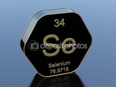 Selenio de tabla peridica en negro brillante icono elementos selenio de tabla peridica en negro brillante icono urtaz Images