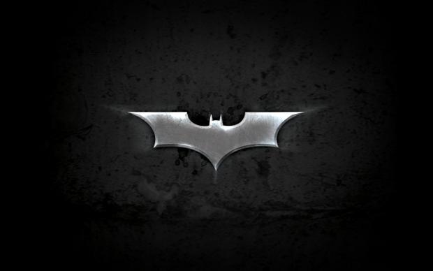 List of New Hero Logo Wallpapers for iPhone XR 2019 uploade by pixelstalk.net