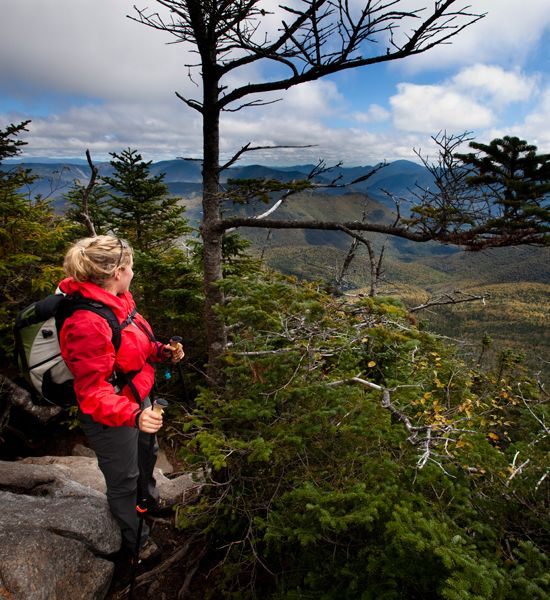 Youll Love These 8 New Hampshire Hikes Under 3 Miles