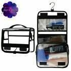 #organizer #toiletry #bathroom #womenbag #shaving #travel #women #dopp #wash #men #for #kit #bag #andTravel Toiletry Bag - Wash Shaving Bathroom Organizer Dopp Kit for Men and Women...#bagTravel Toiletry Bag - Wash Shaving Bathroom Organizer Dopp Kit for Men and Women...#bag  Toiletry Bag accessories personalized gifts groomsmen gift bridesmaid gift by cre8ivgifts  Travel Waterproof Hanging Cosmetic Organizer  Price: 9.95 & FREE Shipping to most locations   vest.  Largest pool in the worl...