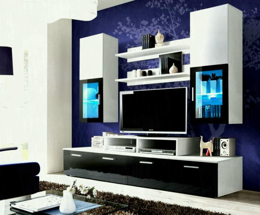 Small Cabinet Pc Showcase Design For Drawing Room Kitchen Cabinets