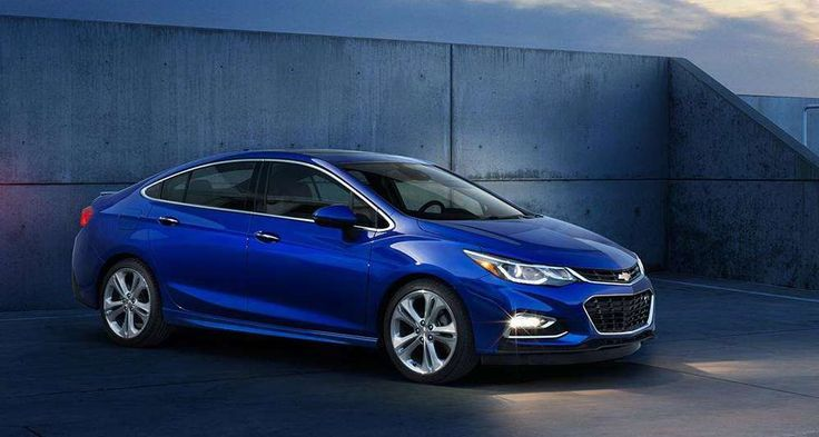 Awesome Chevrolet 2017: 2016 Chevrolet Cruze Review, Price, Release date, mpg cars Check more at http://carboard.pro/Cars-Gallery/2017/chevrolet-2017-2016-chevrolet-cruze-review-price-release-date-mpg-cars/