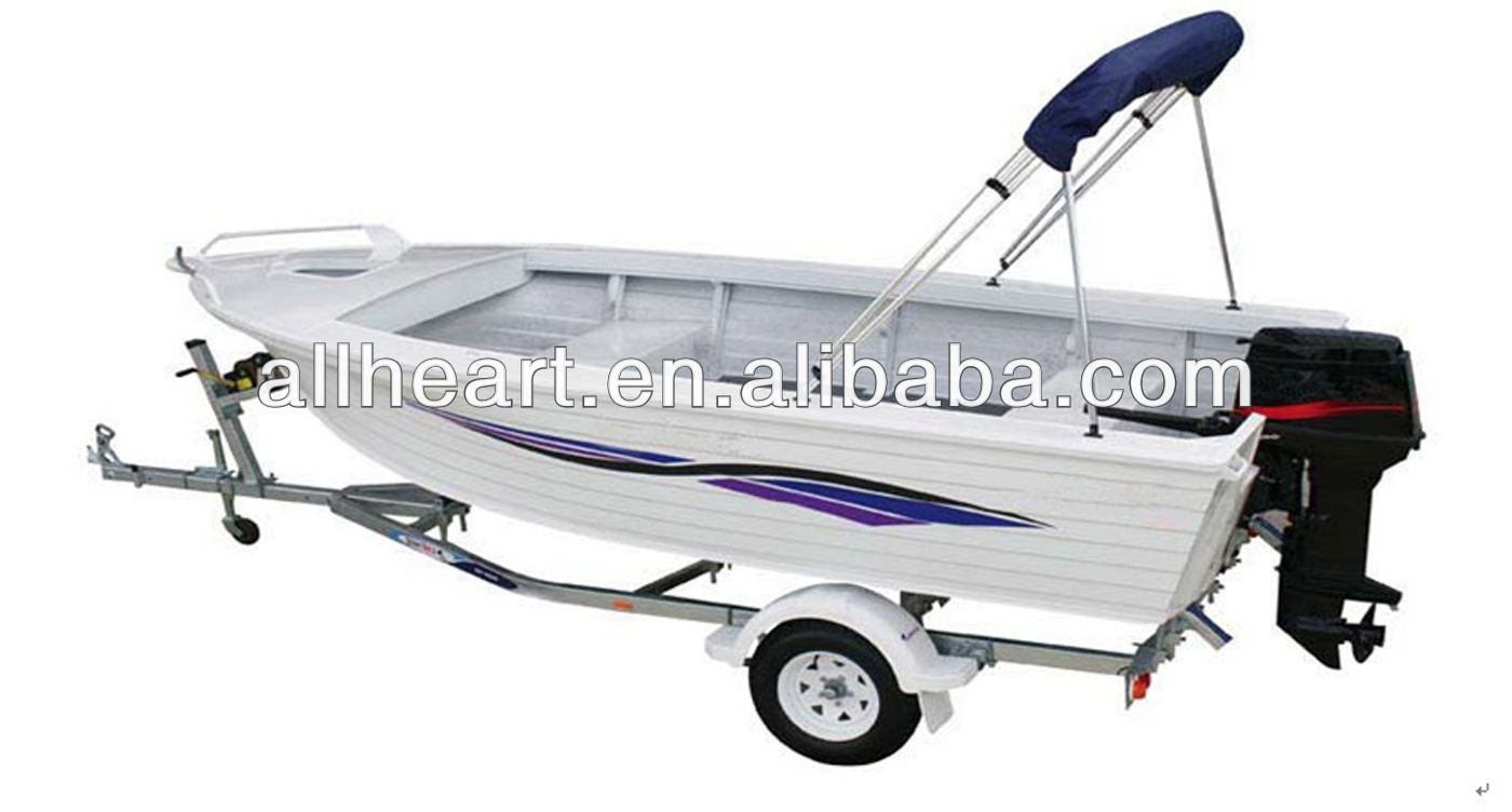 10ft small aluminum fishing boat 1000 1100 want for Small aluminum fishing boats