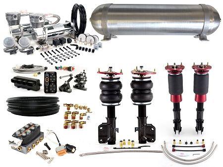 Subaru Engine Diagram Premium Wiring Diagram Design Subaru