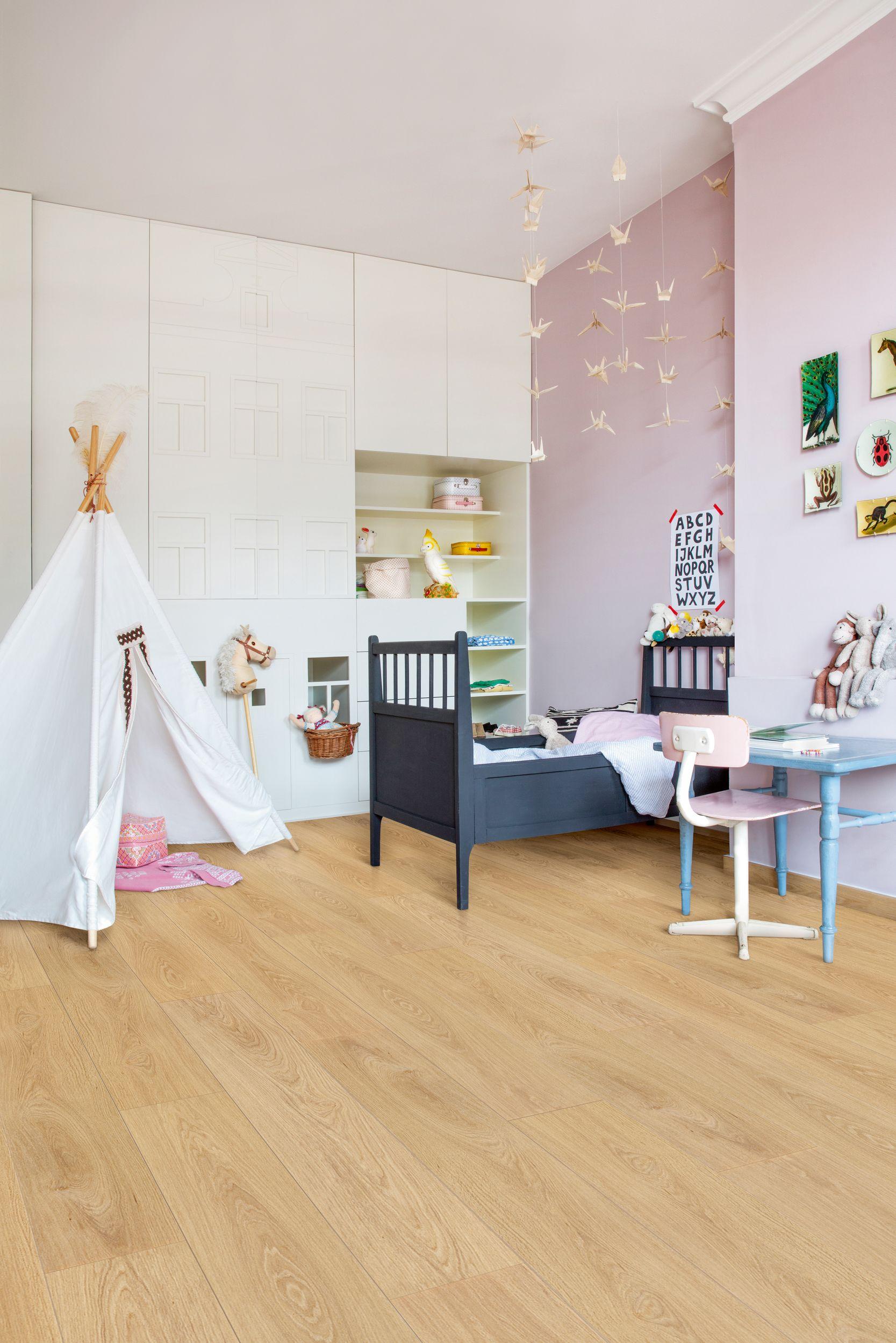 nieuw floorify clickvinyl planken en tegels met natuurlijke