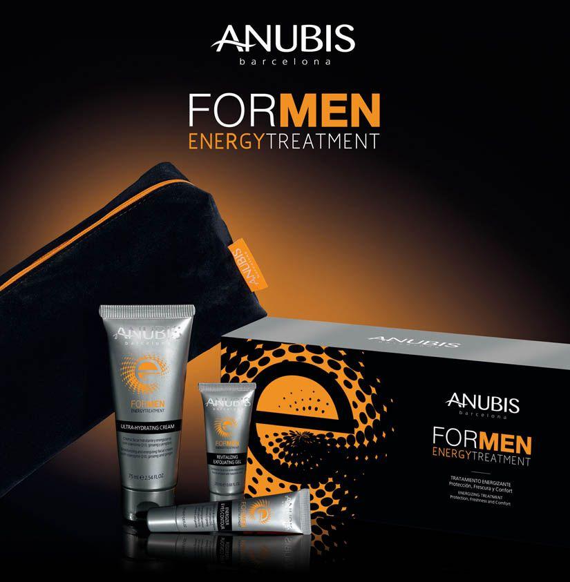ANUBIS-FORMEN1.jpg (825×843)