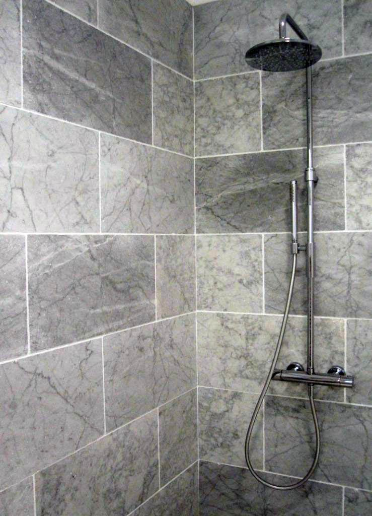 Different Bathroom Shower Tile Ideas Images That Look Beautiful
