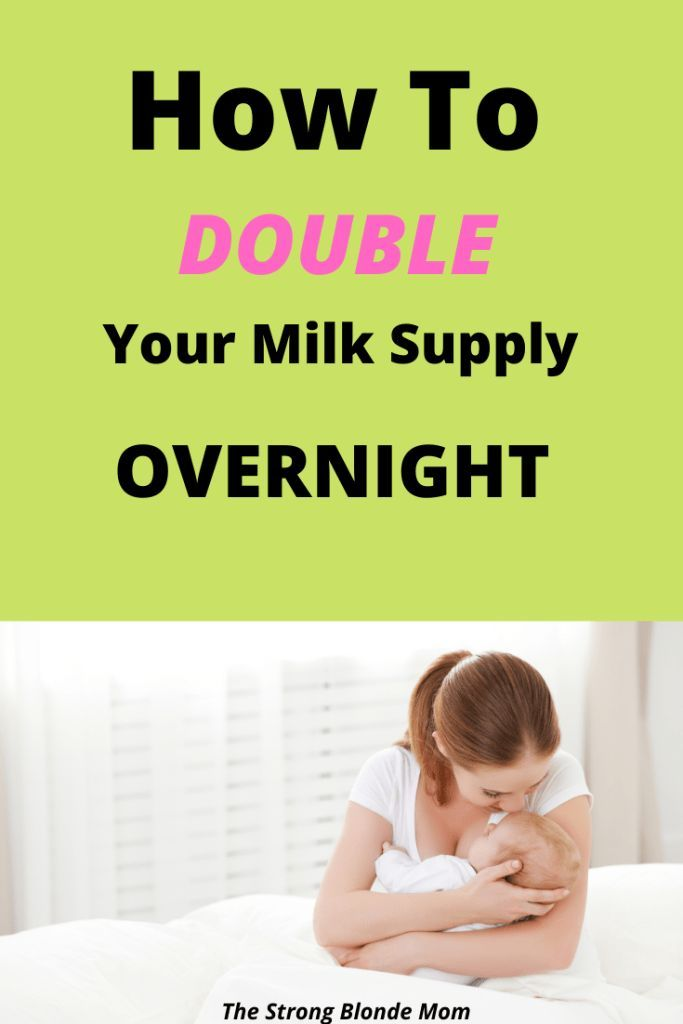 Pin on All About Breast Milk Supply
