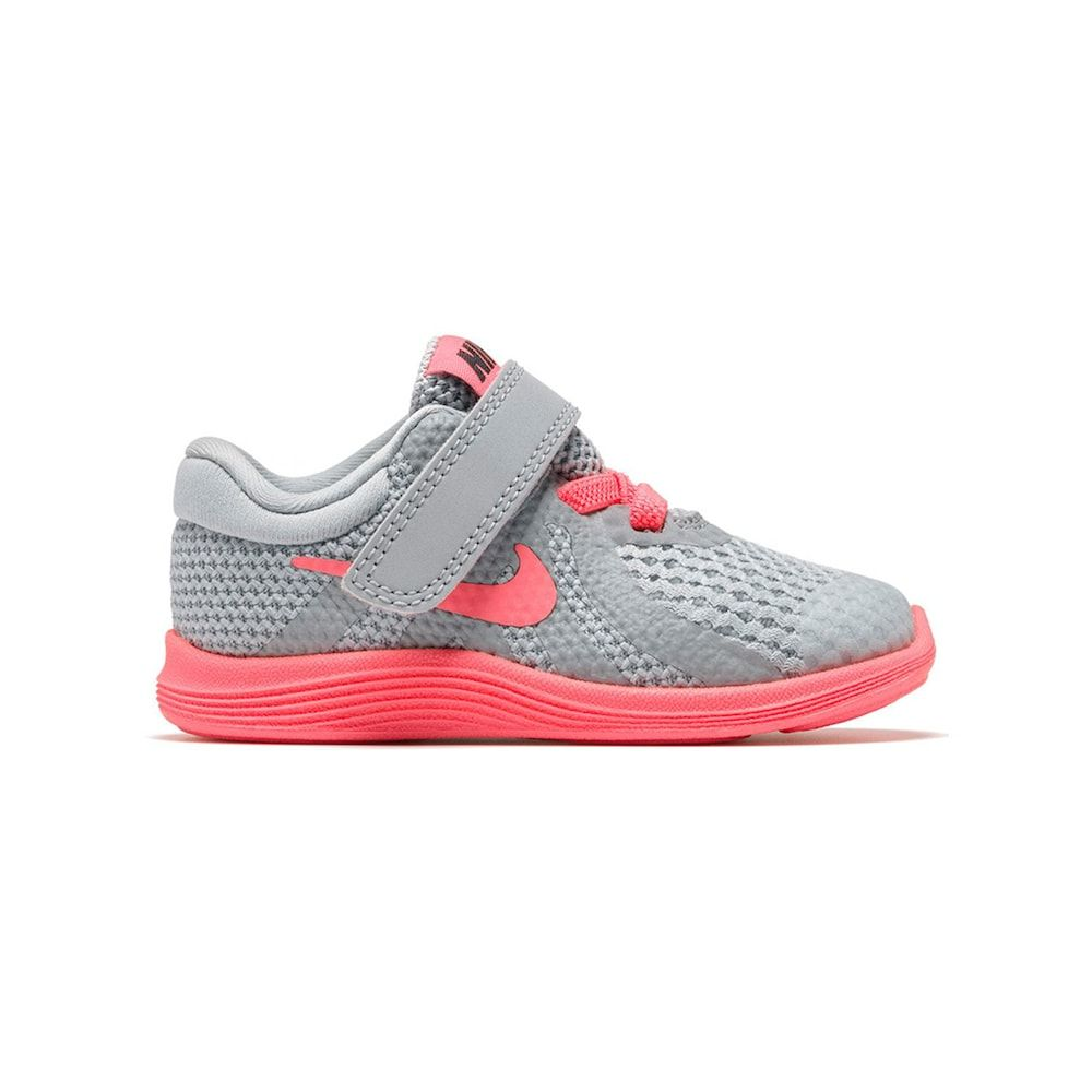 97a58f97cd14a Nike Revolution 4 Fade Toddler Girls' Sneakers | Products | Girls ...