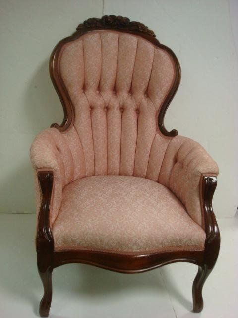 Etonnant Image Result For Victorian Style Chair