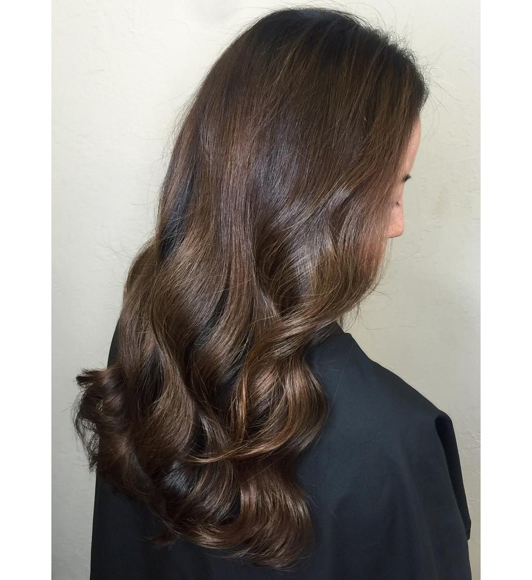 50 Diffe Shades Of Brown Hair Colors You Can T Resist