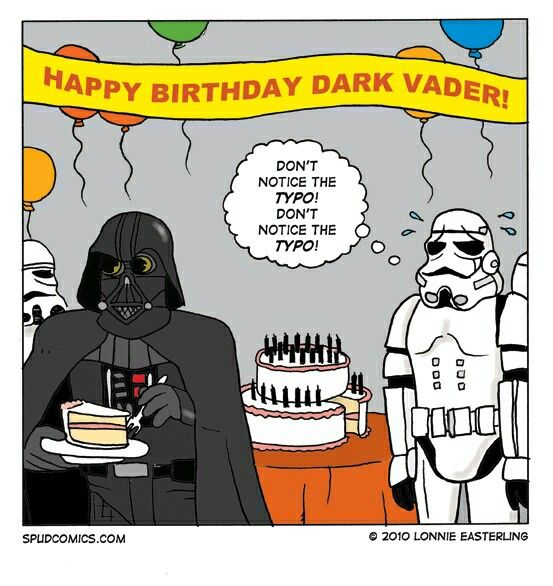 Pin By Jj On Star Wars Star Wars Humor Funny Cartoons Funny Internet Memes
