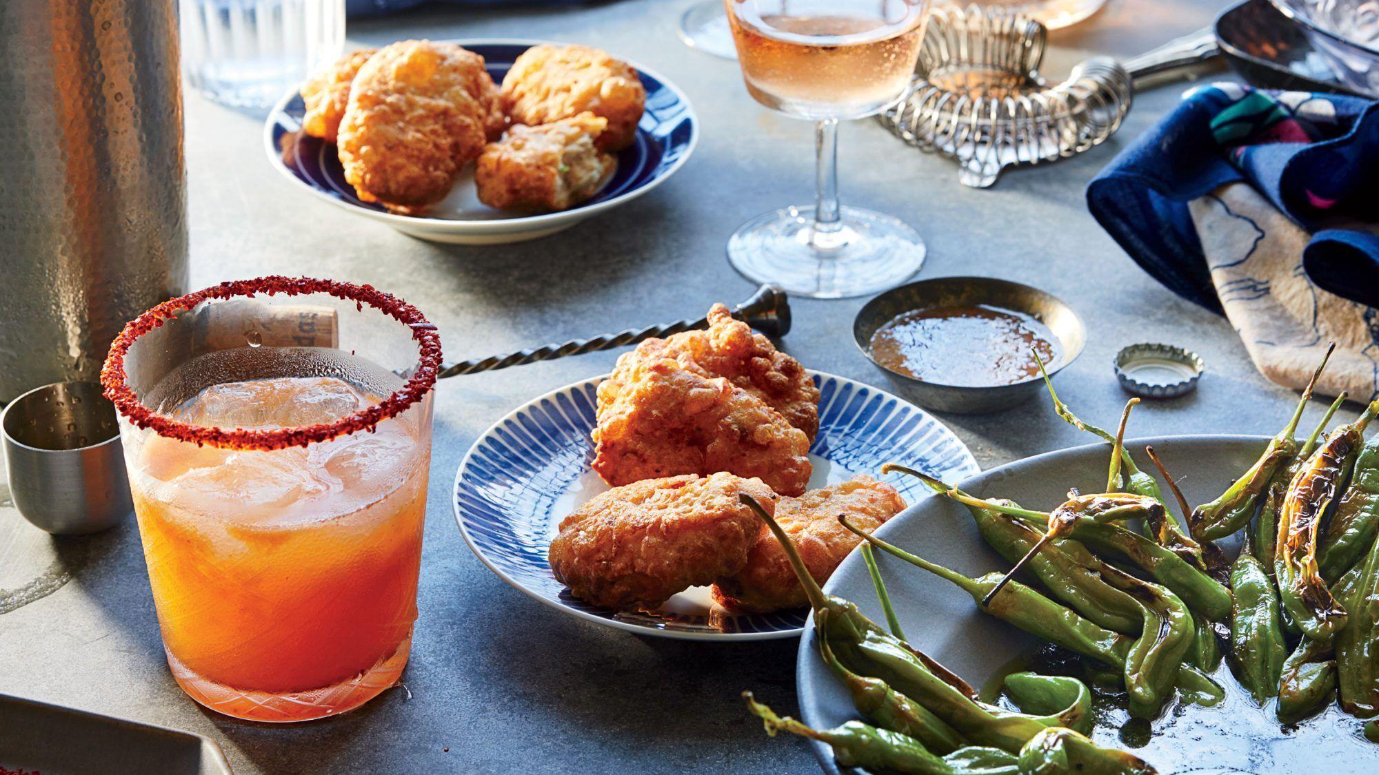Photo of 40 Best Chicken Thigh Recipes