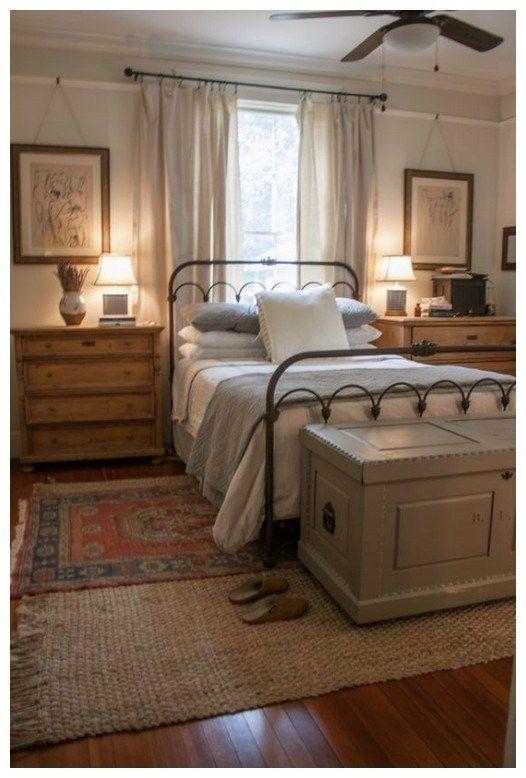 Cozy bedroom ideas 00031 ~ vidur.net