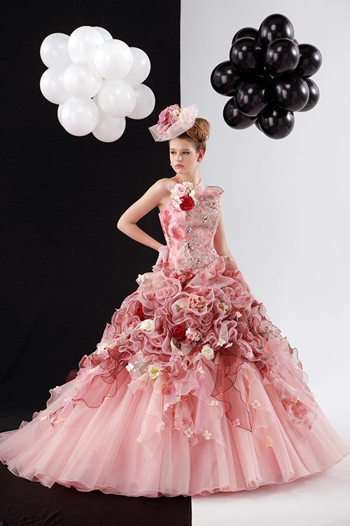 Tumblr   Belle Of The Ball (2)   Pinterest   Ball gowns, Gowns and ...