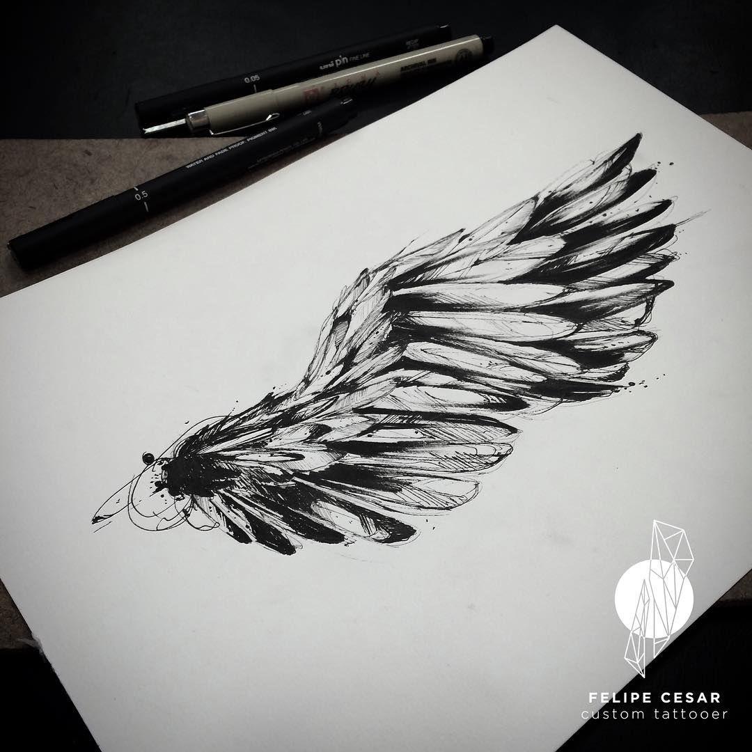 قلم ابيض للرسم