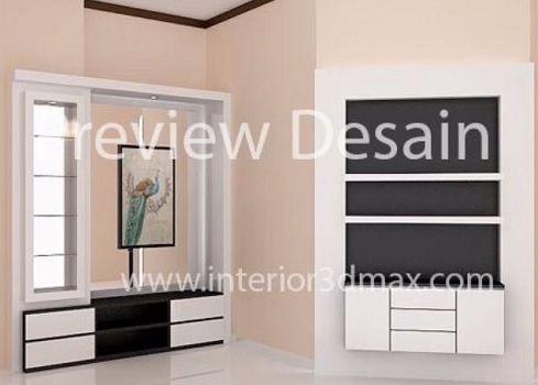 Elegant JASA INTERIOR EKSTERIOR 3D: Jasa Pembuatan Desain Interior 3d Apartemen  Type Studio Secara Online | Arusha Designer | Pinterest | Arusha