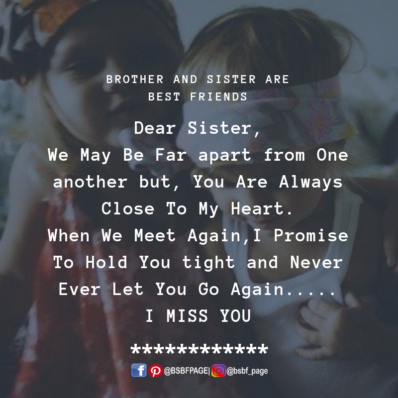 I Promise To Hold You Tight Awesome Sister Quotes Sister Quotes I Promise
