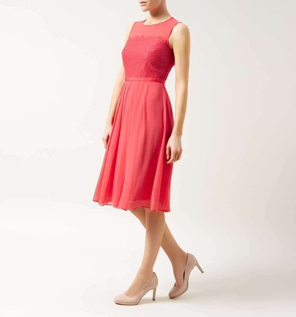Rosie dress autumn wedding pinterest autumn and fashion