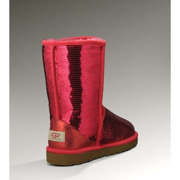really cheap ugg boots sale