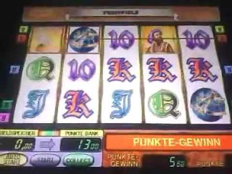 online casino spiele mit bester auszahlungsquote