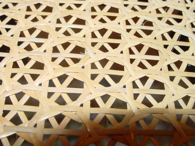 Chair Caning Caning Chair Reupholster