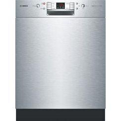 Bosch® 800+ Series 24'' Built-In Dishwasher