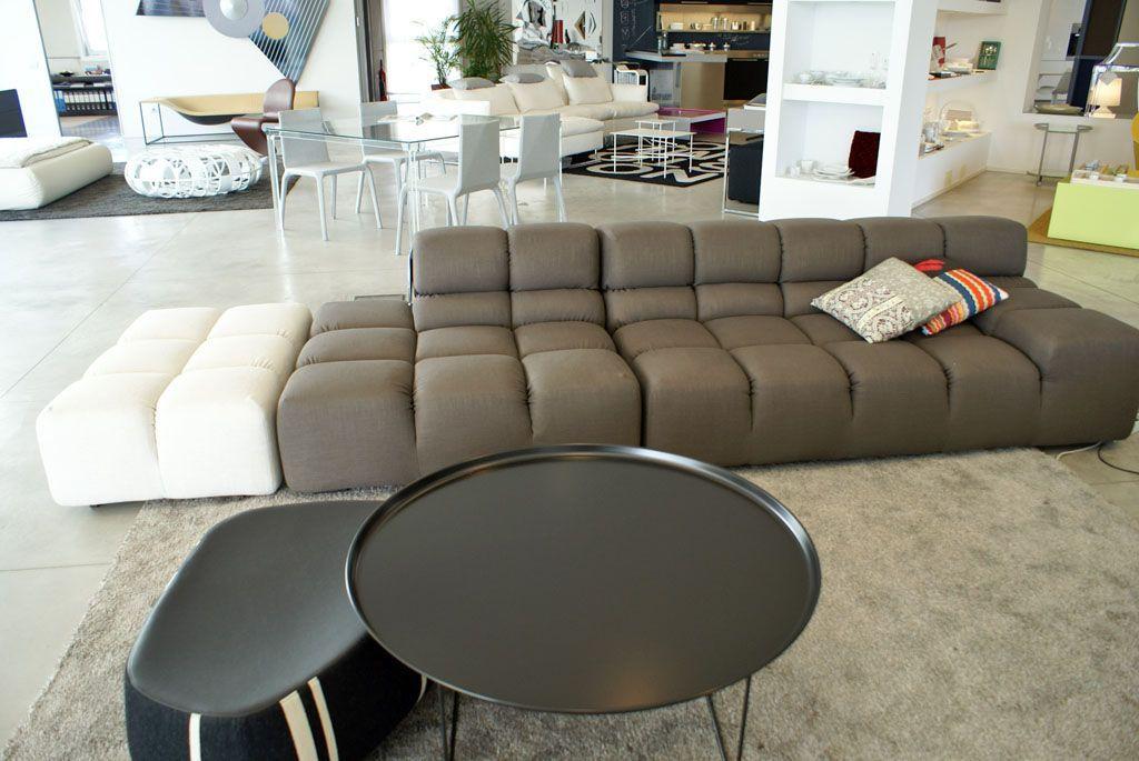 Tomassini Mobili ~ Tufty time sofa expo offer b&b italia tomassini arredamenti