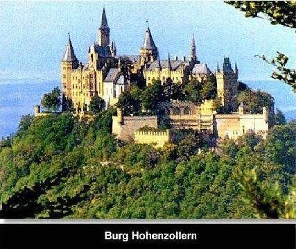Castles In Switzerland Oberhofen Castle Switzerland Beautiful