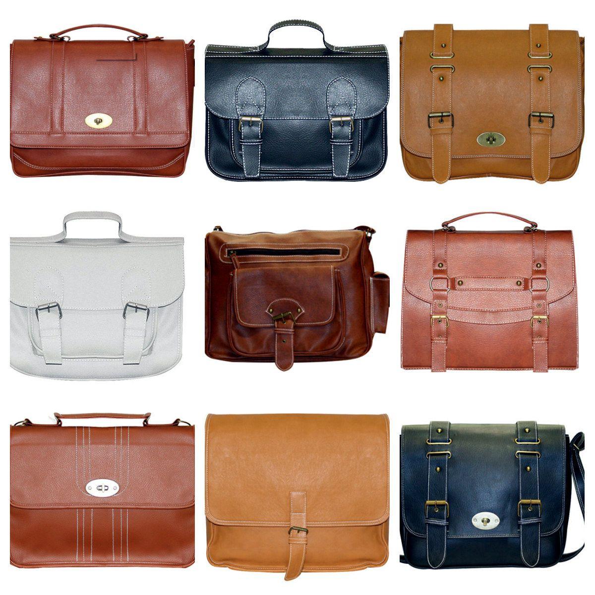 Shopping for Men s Bags in Bangkok Carry On Bag 38fa388173