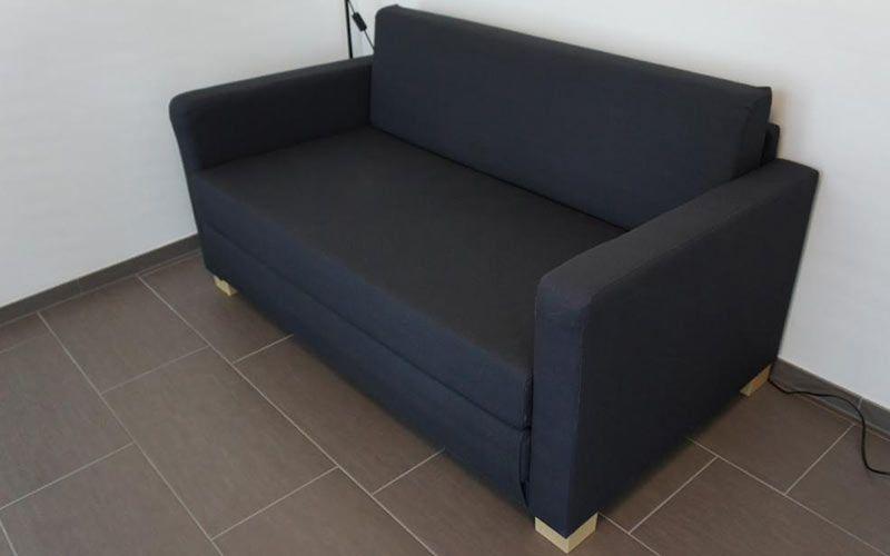 Canape Solsta Ikea Dans Coin De Salon Canape Convertible Pas Cher Canape Ikea Mobilier Maison
