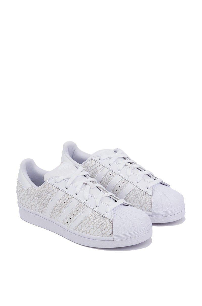 6cd62daca5b7 adidas Shoes