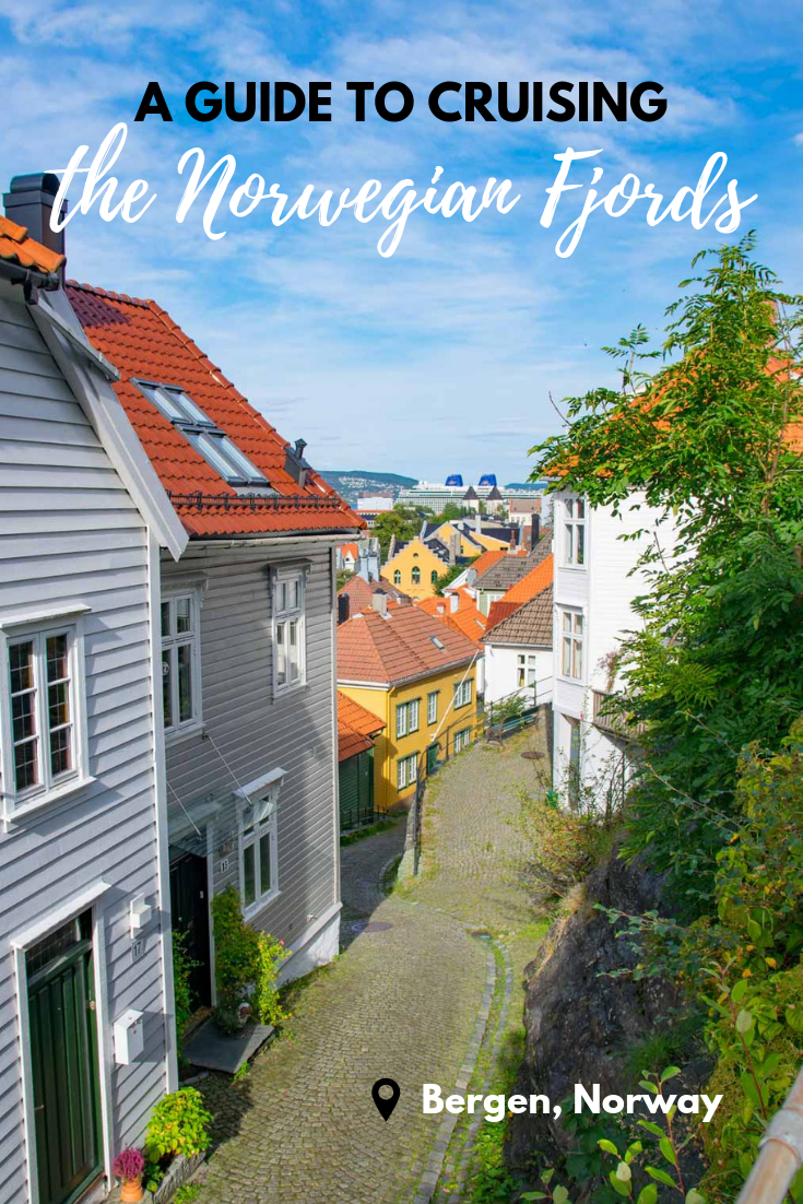 What S A Cruise To The Norwegian Fjords Like From Southampton Explore With Ed Norway Cruise Norwegian Cruise Norway Travel