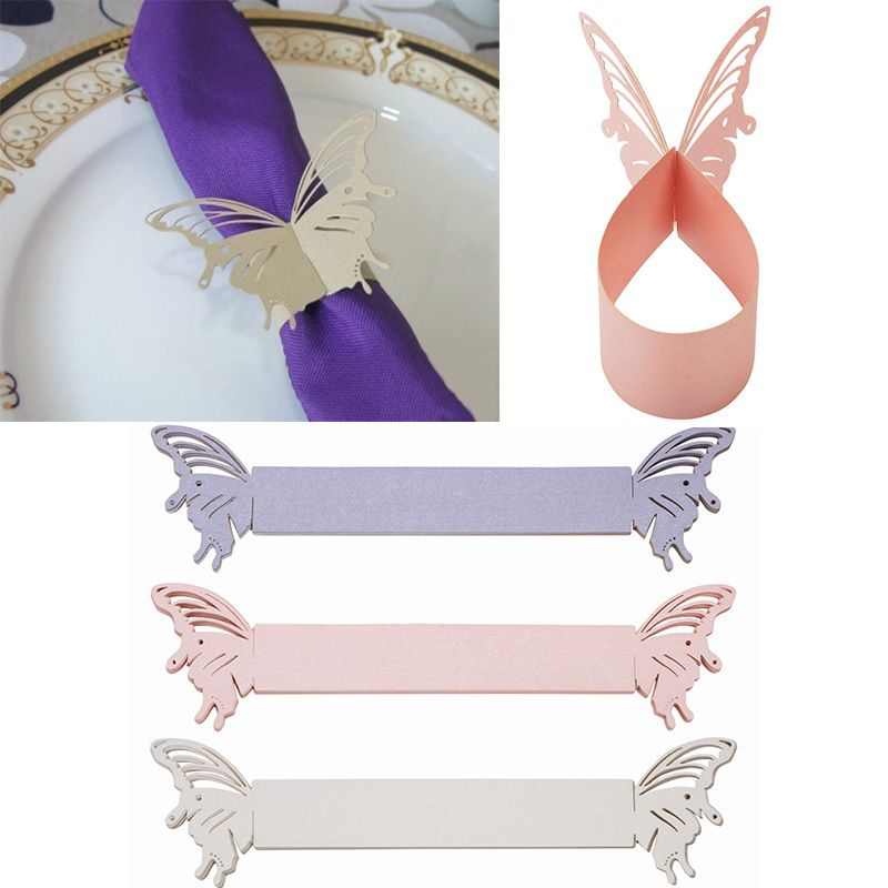 http://www.aliexpress.com/item/Laser-Cut-Cards-Napkin-Rings-Wrappers-Holders-color-choice-Table-Decoration-Butterfly-Wedding-Party-Favors-Paper/32365625877.html?spm=2114.01010208.3.76.TgFTIt