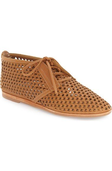 66331075905 Dolce Vita  Adams  Woven Oxford (Women) available at  Nordstrom ...