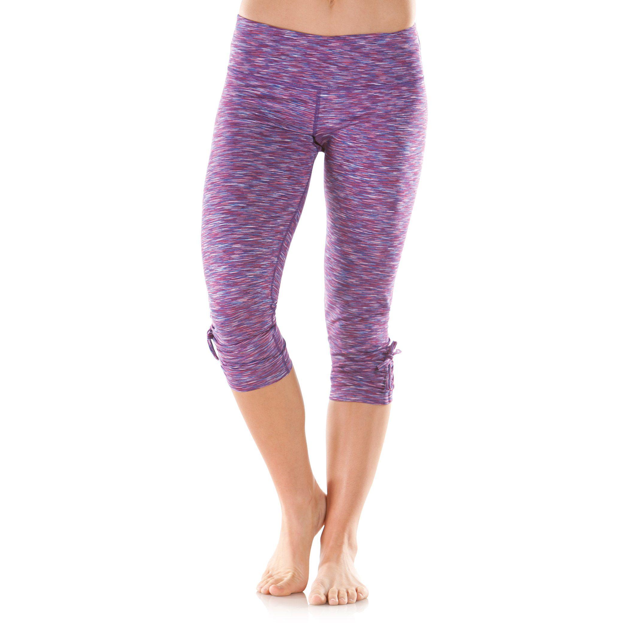 animal of cat yoga moving copy print womens leggings pants white products snowytigerleggingsside comforter safari comfort