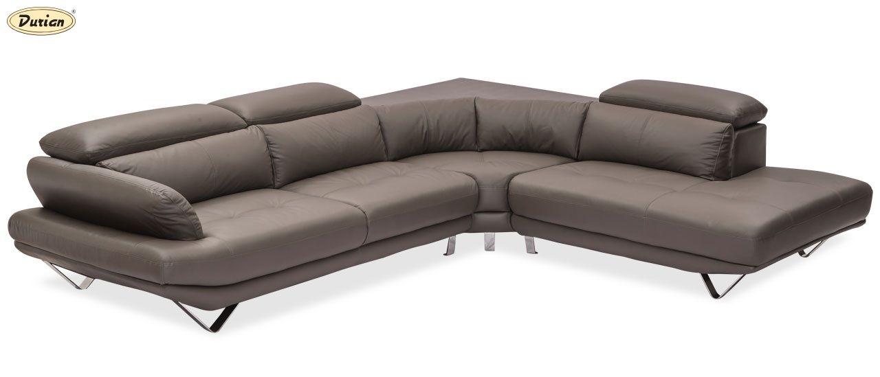 Awesome Omega L Shape Sofa Leather Sofa L Shape L Shape Sofa Evergreenethics Interior Chair Design Evergreenethicsorg