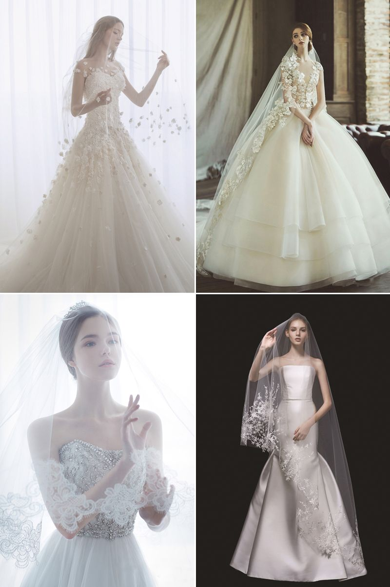 Hide Your Arms In Style 24 Beautiful Gowns For Brides Who Don T Want To Go Sleeveless Praise Wedding In 2020 Beautiful Gowns Bridal Gowns Wedding Dresses