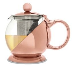 Pinky Up Tea Kettles & Accessories from Fred Meyer 24.99