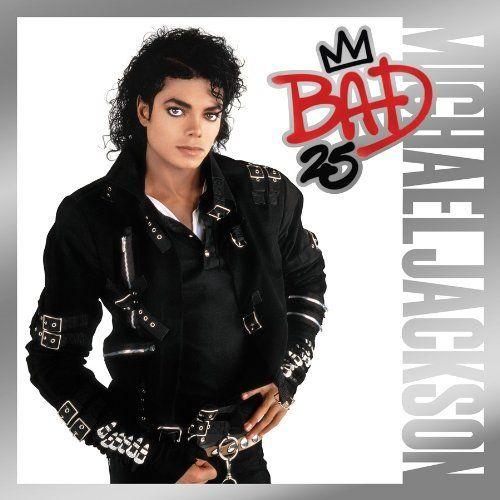 Bad 25th Anniversary Edition (Picture Vinyl) ~ Michael Jackson, http://www.amazon.com/dp/B0084I9QLY/ref=cm_sw_r_pi_dp_hPposb10FMGJP