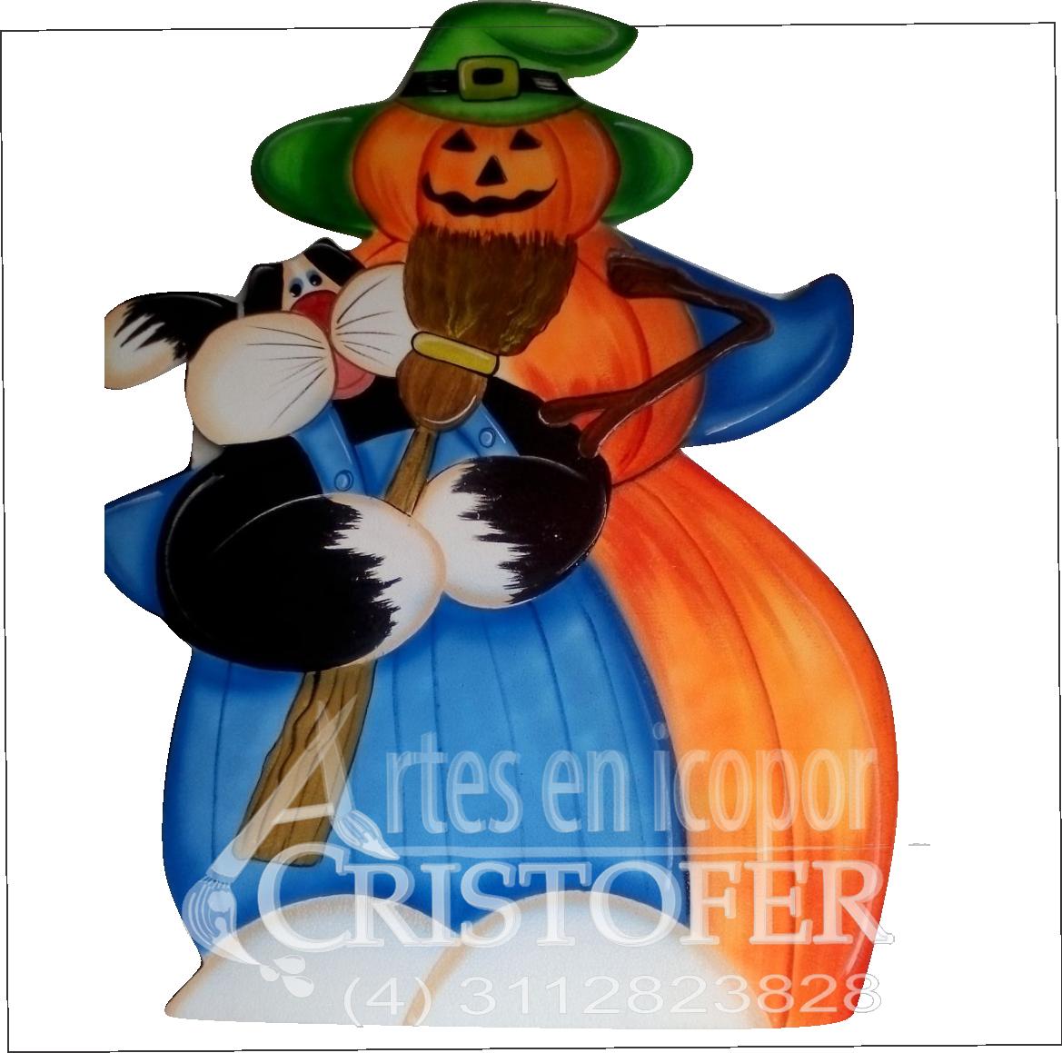 Pin de Artes en icopor cristofer en imagenes, figuras