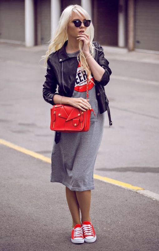 fashion tips pantyhose