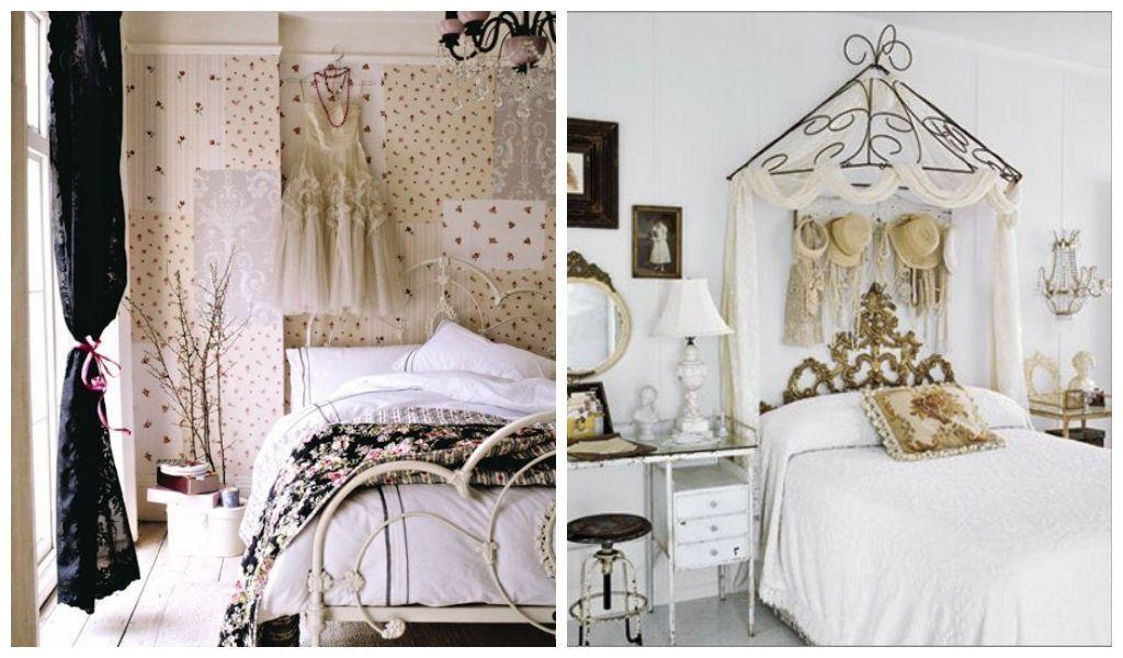 23 Fabulous Vintage Teen Girls Bedroom Ideas Addyson\u0027s Room