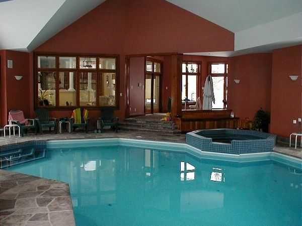 indoor pools residential | residential indoor residential indoor ...