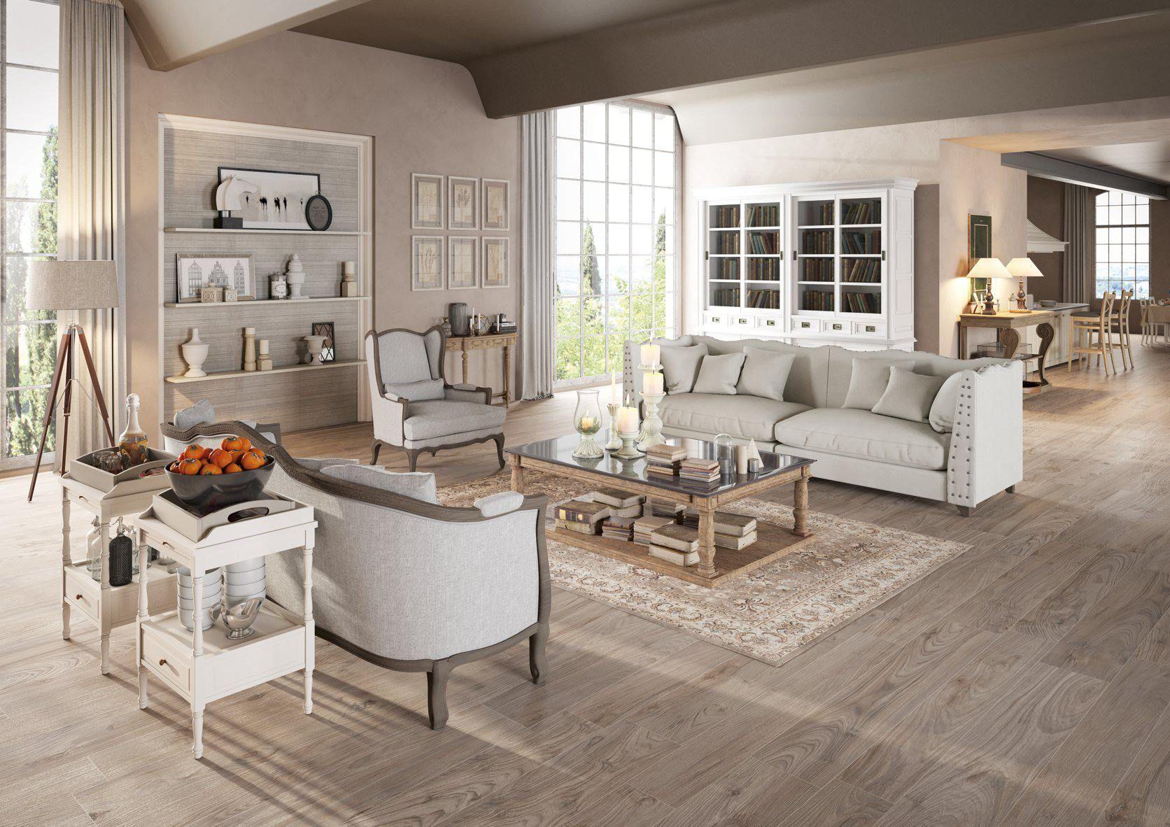 Piastrelle cucina vintage ebay piastrelle pavimento rivestimento