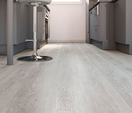 Suelo laminado artens oak steel leroy merlin suelos - Mejor suelo laminado ...